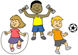 Paragraph on Annual Sports Day at School - Essay In Hindi