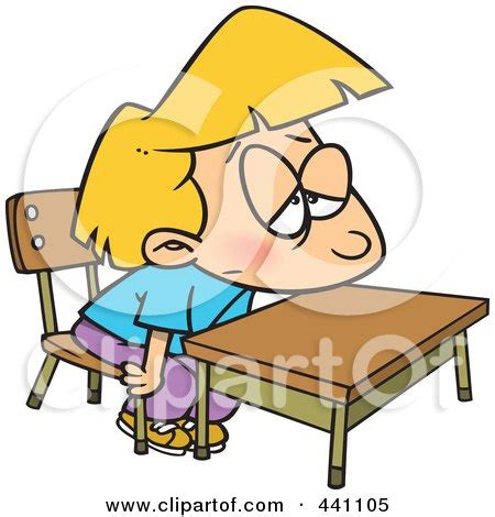 After High School Essay Example - Bla Bla Writing