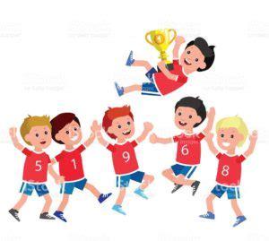 Essay sport day in your school