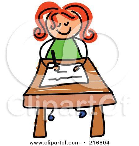 After High School - Term Paper
