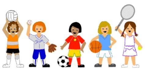 Sample essay on Sports Day in my School - ffwradebergde
