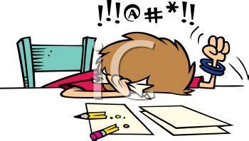 Post-Secondary Plans Essay - Angelfire